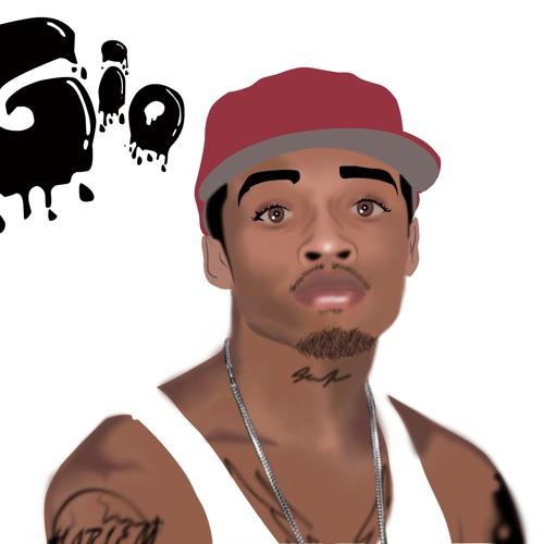 TITANIC GIO's avatar