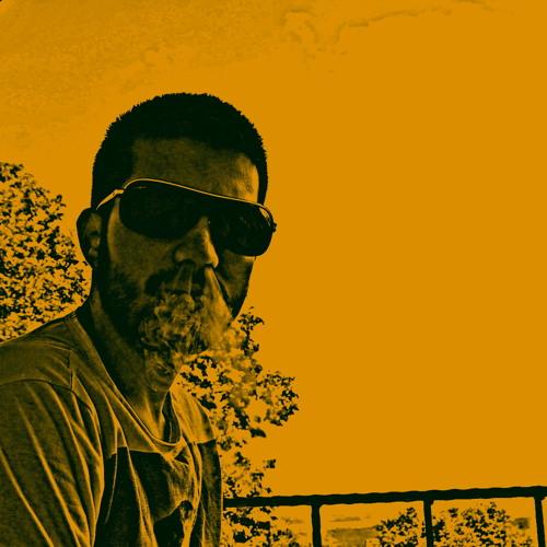 Birand Berkay's avatar