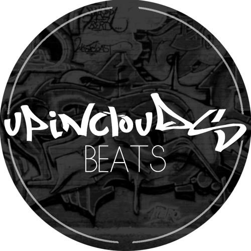 UpInClouds Beats's avatar