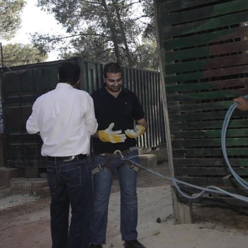 fadi-dababneh's avatar