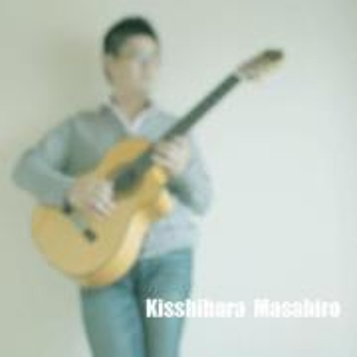 Masahiro  Kishihara 岸原正周's avatar