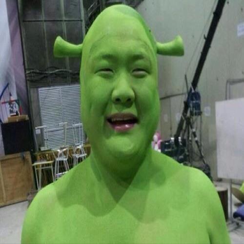 J.R.L.'s avatar