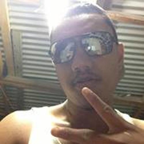 Antoni Vea's avatar