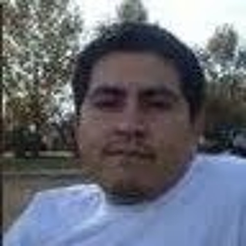Albert Nuñez 1's avatar