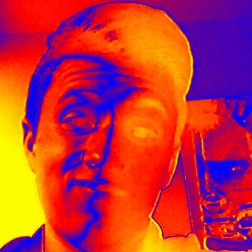 stigokiller's avatar