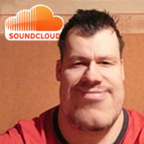 TomeG2kc's avatar