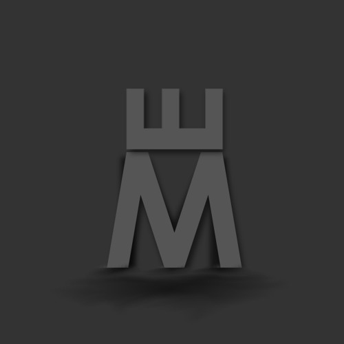 Eric Mark's avatar