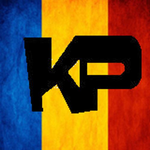 K PauL K's avatar