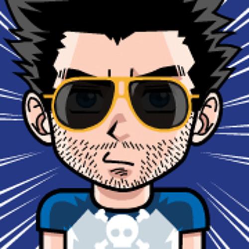 Distort Shifterz's avatar