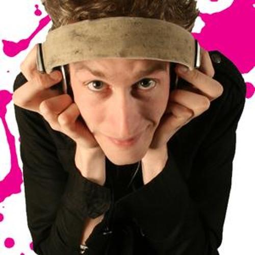 DJ_AMAURY's avatar