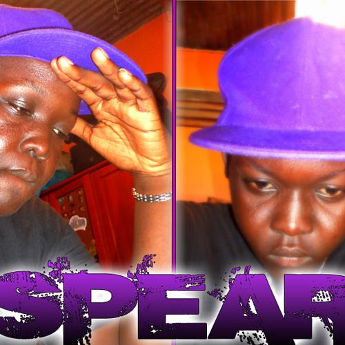 DJ SPEAR a.k.a. SPR's avatar