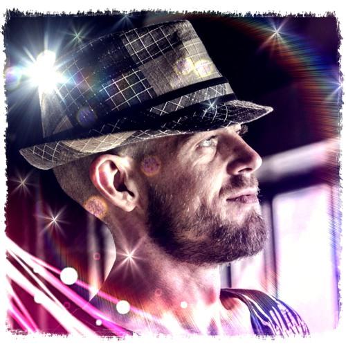 Philipp Waterstraat's avatar