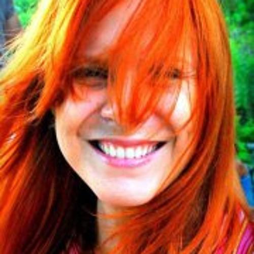 Savya Alana's avatar