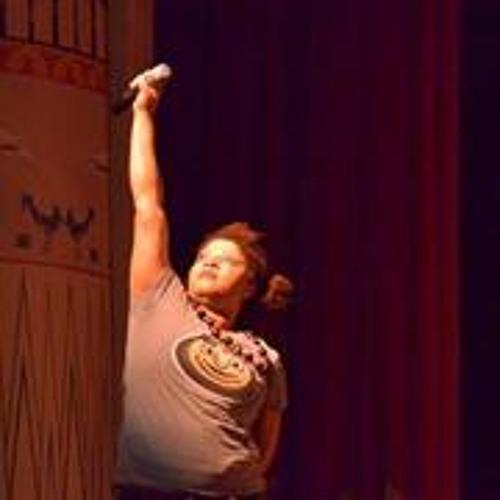 Marsha Taylor 1's avatar