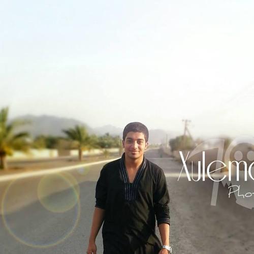 Xulemaan's avatar
