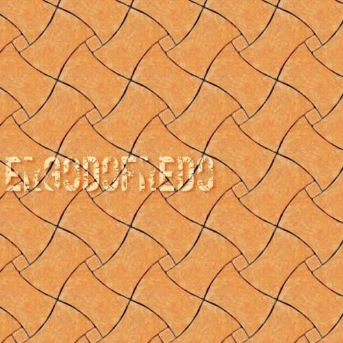 ergodofredo's avatar