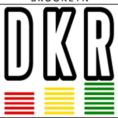 DKR-NYC's avatar