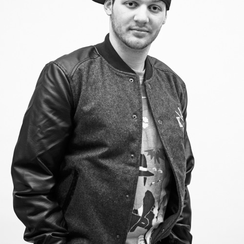 DJ Some1's avatar