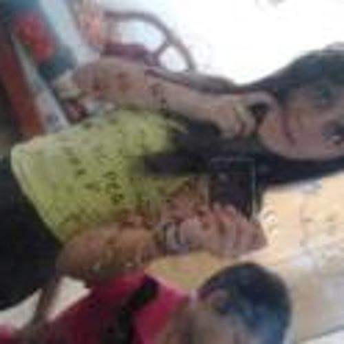 Maria Eduarda Nogueira's avatar