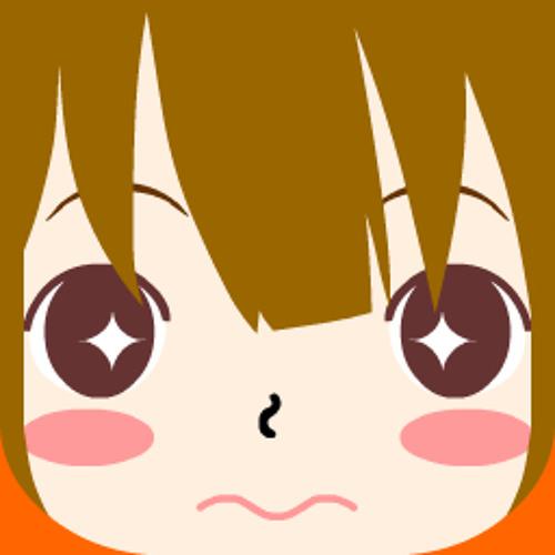 kirayume2's avatar