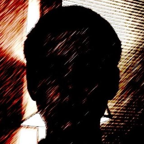 Eli Decker's avatar