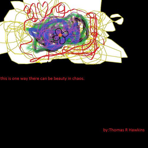 thomasrock016's avatar