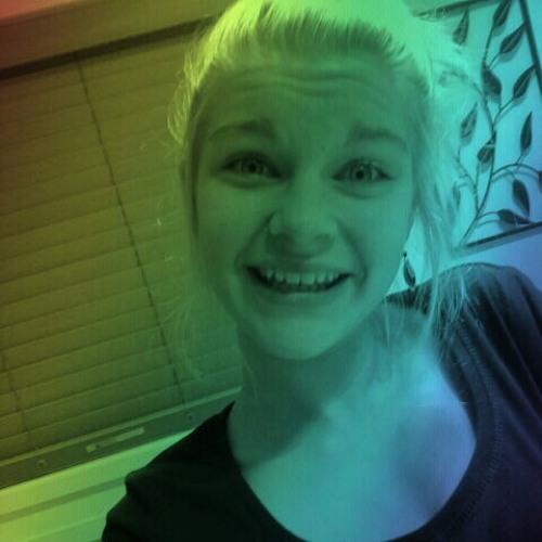 allie_harmer's avatar