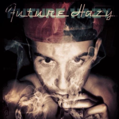 FutureHazy's avatar