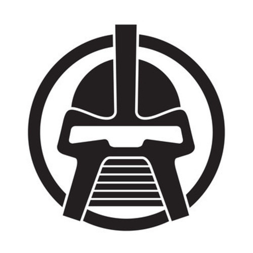 Cylon Recordings's avatar