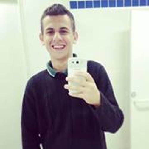 Neto Camargo 3's avatar