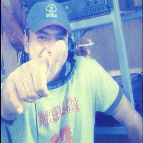 Costas Canavidis's avatar