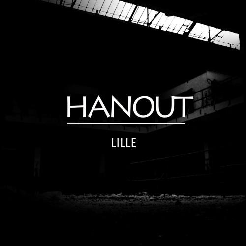 HANOUT LILLE's avatar