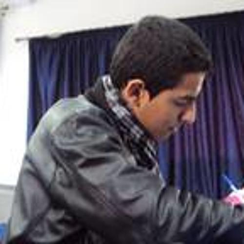 Fahd Aim's avatar