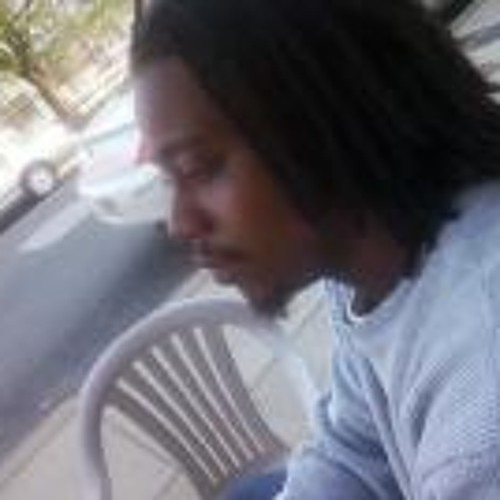 Jarmel Jaymoney Harris's avatar