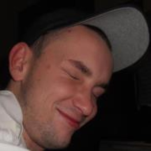 Bastek Warzywniak's avatar