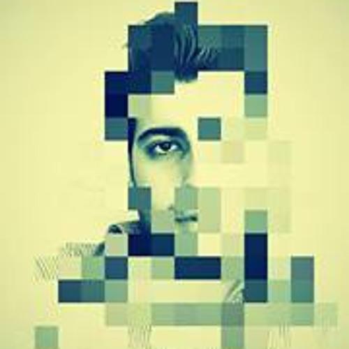 Hash Rash's avatar