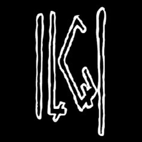 ilgimusic's avatar