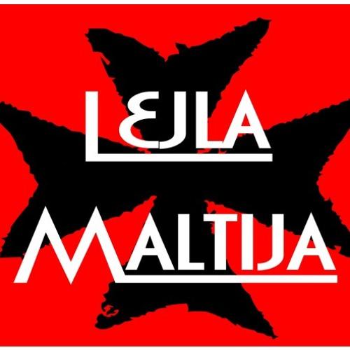 Lejla Maltija's avatar