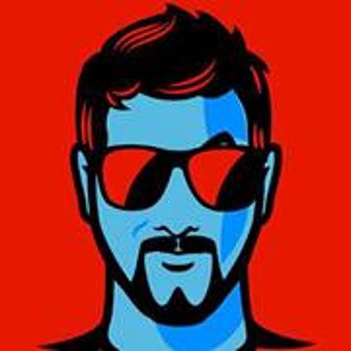 user735090337's avatar
