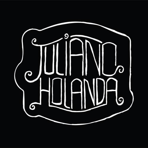 Juliano Holanda's avatar