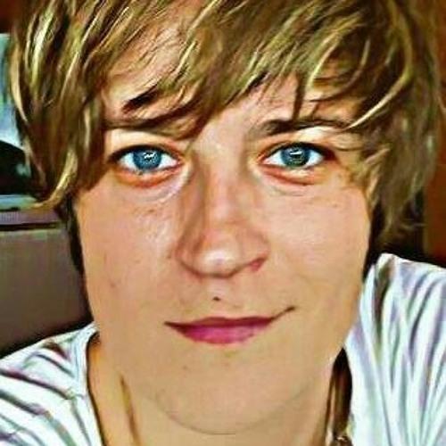 user294331334's avatar