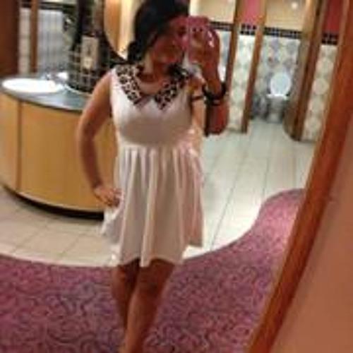 Ceira Jones's avatar