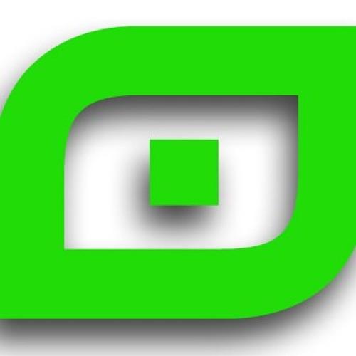 004 band's avatar