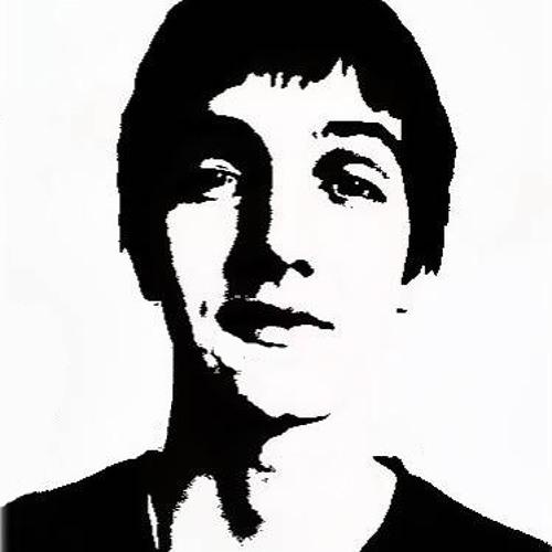 nvscrew's avatar