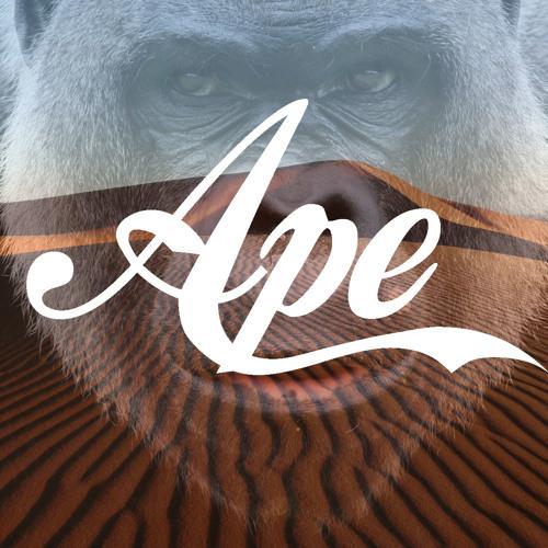 APE.'s avatar