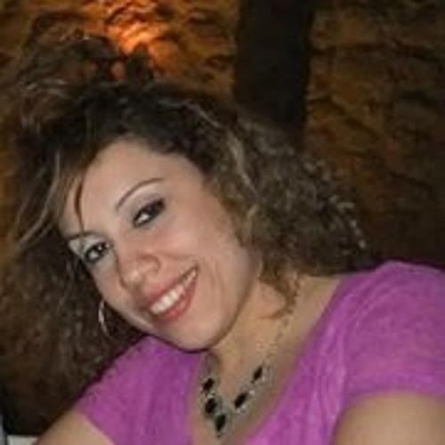 Nancy Nader 1's avatar