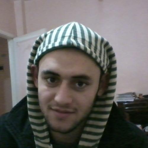 Abdelazim Elbialy's avatar