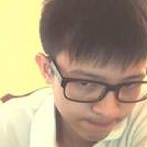 Zu Bi Rùa's avatar