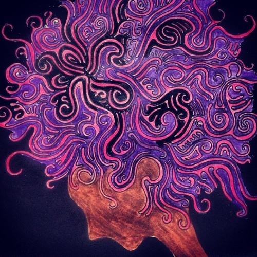 anasom's avatar