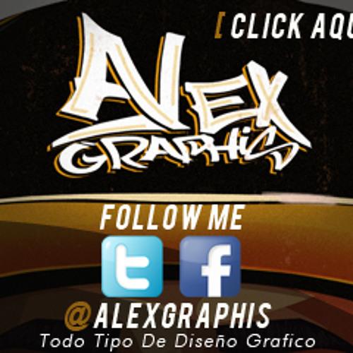 alexgraphis's avatar